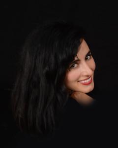 Dr Nancy Maurer